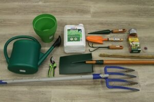 bouturage outils